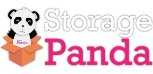 Storage Panda