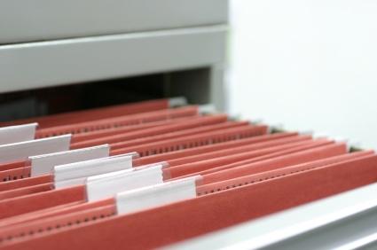 self storage randburg document-storage