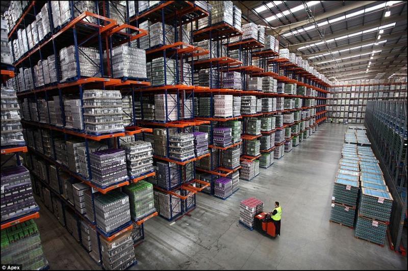storage stellenbosch bulk storage