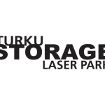 Turku Storage Laser Park, Johannesburg