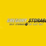 ¼ Garage Unit