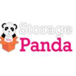 Storage Pinetown, KZN