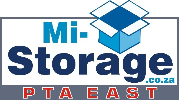 Mi Storage Pretoria