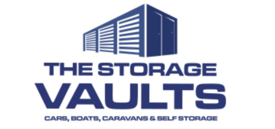 The Storage Vaults Tshwane